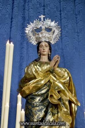solemne-funcion-a-la-inmaculada-concepcion-2016-9