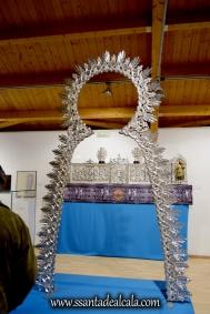 exposicion-de-la-hermandad-del-aguila-2017-28
