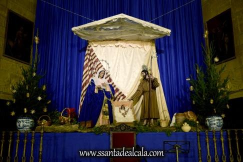 nacimiento-de-la-parroquia-de-santiago-el-mayor-2016-1