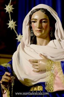 nacimiento-de-la-parroquia-de-santiago-el-mayor-2016-11