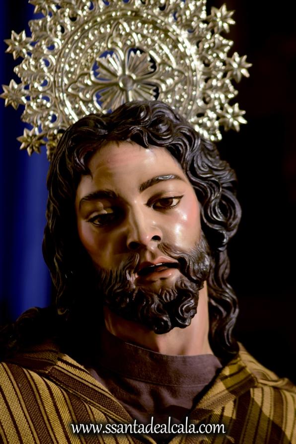 nacimiento-de-la-parroquia-de-santiago-el-mayor-2016-15