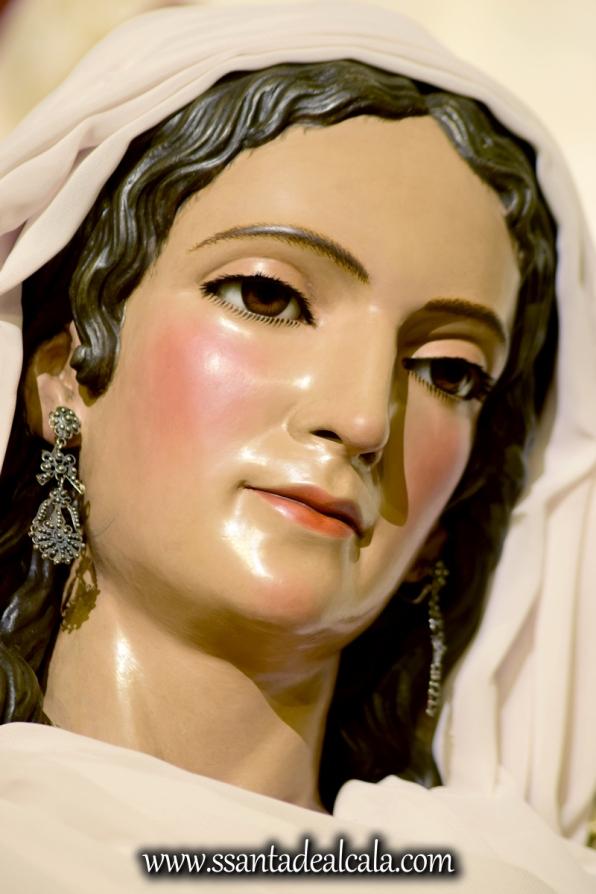 nacimiento-de-la-parroquia-de-santiago-el-mayor-2016-16