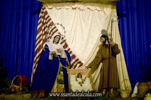nacimiento-de-la-parroquia-de-santiago-el-mayor-2016-2