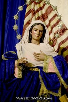 nacimiento-de-la-parroquia-de-santiago-el-mayor-2016-4
