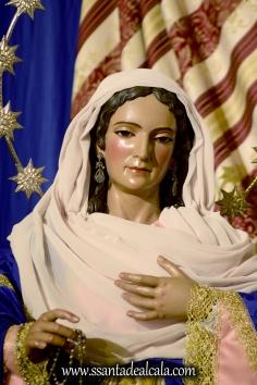 nacimiento-de-la-parroquia-de-santiago-el-mayor-2016-5