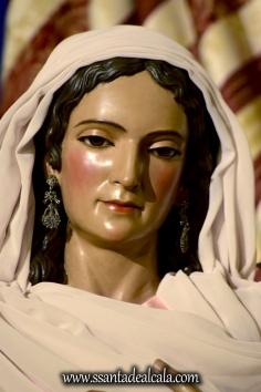 nacimiento-de-la-parroquia-de-santiago-el-mayor-2016-6