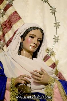 nacimiento-de-la-parroquia-de-santiago-el-mayor-2016-7
