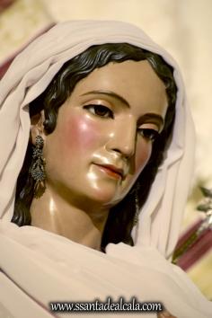 nacimiento-de-la-parroquia-de-santiago-el-mayor-2016-8