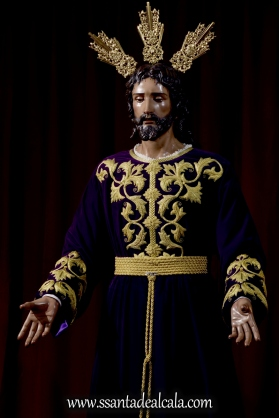 solemne-besamanos-al-cristo-de-la-paz-2017-12