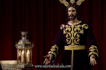 solemne-besamanos-al-cristo-de-la-paz-2017-13
