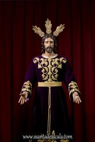 solemne-besamanos-al-cristo-de-la-paz-2017-3