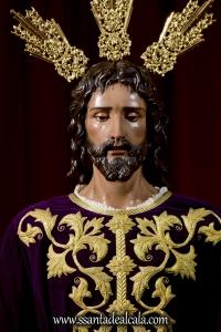 solemne-besamanos-al-cristo-de-la-paz-2017-5