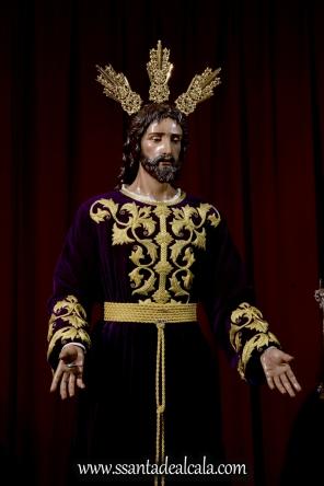 solemne-besamanos-al-cristo-de-la-paz-2017-6