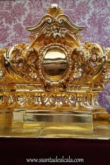 dorado-del-frontal-del-paso-de-jesus-nazareno-2