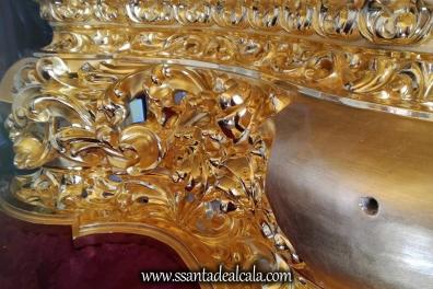 restauracion-del-frontal-del-paso-del-santo-eniterro-6