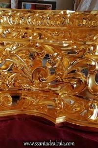 restauracion-del-frontal-del-paso-del-santo-eniterro-7