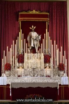 solemne-quinario-al-cristo-de-la-bondad-2017-1
