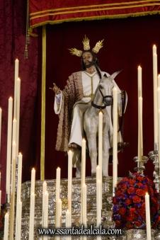 solemne-quinario-al-cristo-de-la-bondad-2017-10