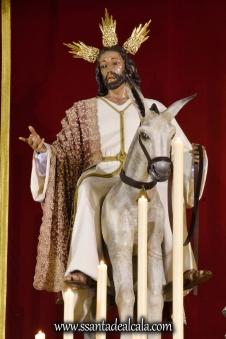 solemne-quinario-al-cristo-de-la-bondad-2017-11