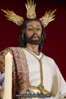 solemne-quinario-al-cristo-de-la-bondad-2017-12