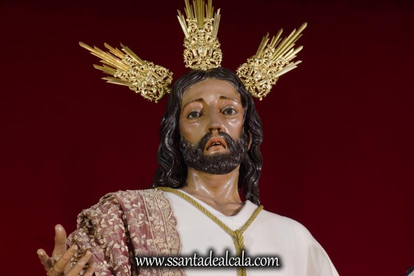solemne-quinario-al-cristo-de-la-bondad-2017-13