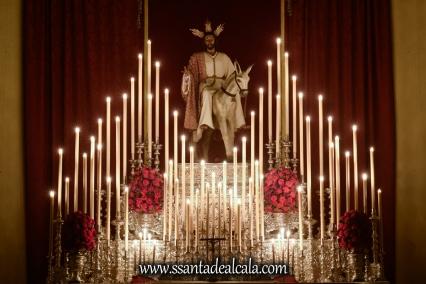 solemne-quinario-al-cristo-de-la-bondad-2017-16