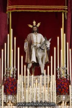 solemne-quinario-al-cristo-de-la-bondad-2017-2