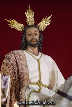 solemne-quinario-al-cristo-de-la-bondad-2017-7