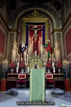solemne-quinario-al-cristo-del-amor-2017-1