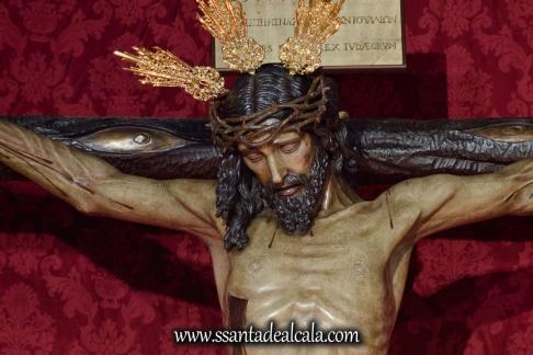 solemne-quinario-al-cristo-del-amor-2017-10