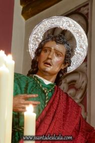 solemne-quinario-al-cristo-del-amor-2017-13