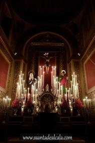 solemne-quinario-al-cristo-del-amor-2017-15