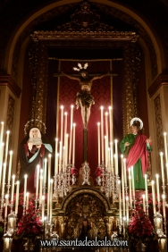 solemne-quinario-al-cristo-del-amor-2017-16