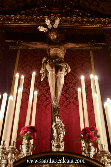solemne-quinario-al-cristo-del-amor-2017-19