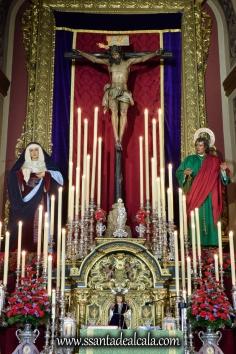 solemne-quinario-al-cristo-del-amor-2017-2