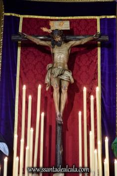 solemne-quinario-al-cristo-del-amor-2017-3