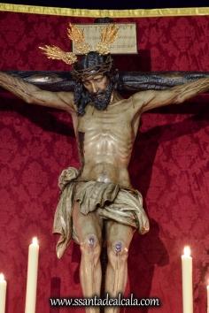 solemne-quinario-al-cristo-del-amor-2017-4