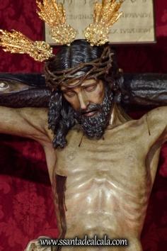 solemne-quinario-al-cristo-del-amor-2017-5