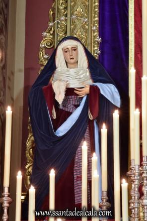 solemne-quinario-al-cristo-del-amor-2017-6