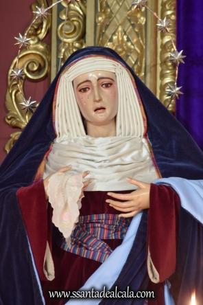 solemne-quinario-al-cristo-del-amor-2017-7