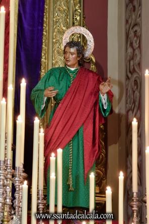 solemne-quinario-al-cristo-del-amor-2017-8