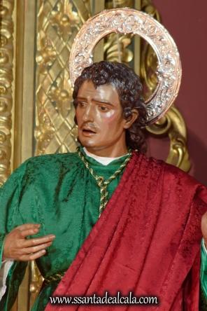 solemne-quinario-al-cristo-del-amor-2017-9