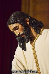 traslado-de-jesus-nazareno-2