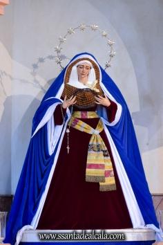 madre-de-dios-de-los-angeles-vestida-de-hebrea-2017-1
