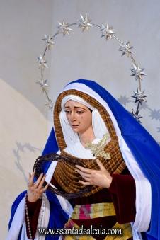 madre-de-dios-de-los-angeles-vestida-de-hebrea-2017-10