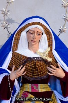 madre-de-dios-de-los-angeles-vestida-de-hebrea-2017-3