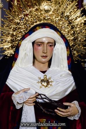 Quinario al Cristo de la Buena Muerte 2017 (7)