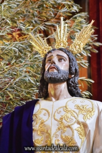 quinario-al-cristo-de-la-oracion-1