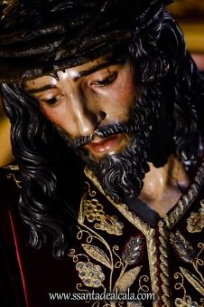 solemne-besamanos-a-jesus-nazareno-2017-10