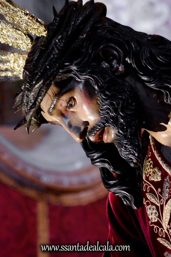 solemne-besamanos-a-jesus-nazareno-2017-15